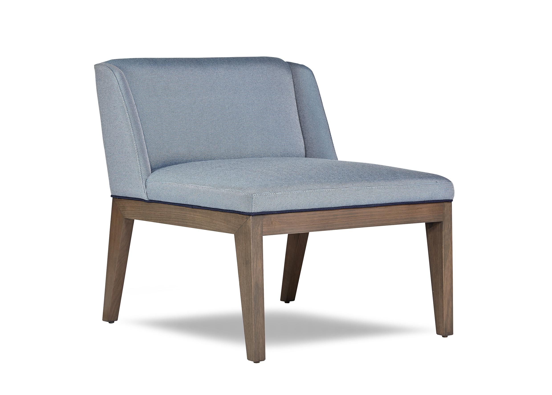 Arthur G's Carmen Chair
