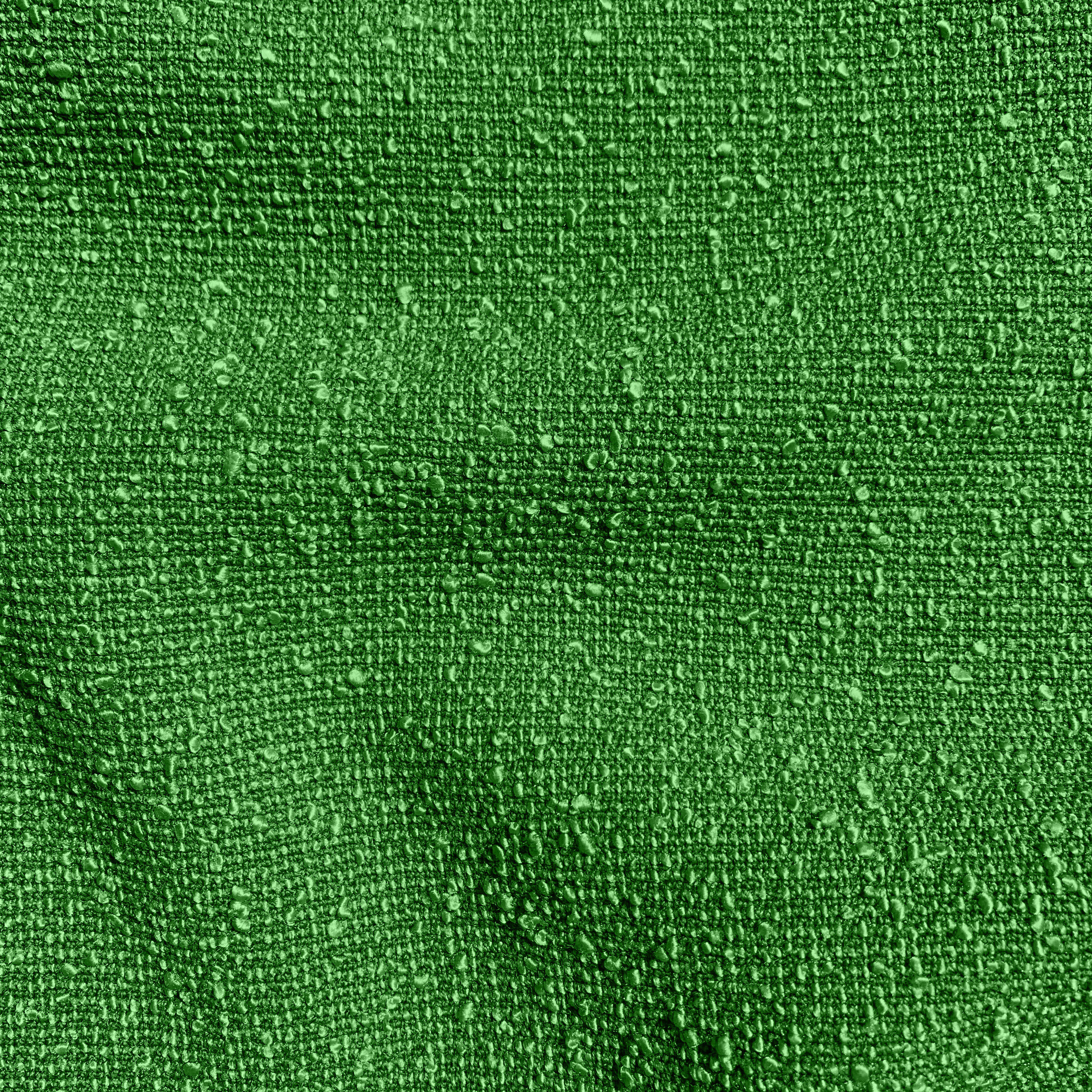 Biome fabric from the Sustainable Ecostyle range by Sustainable Living Fabrics