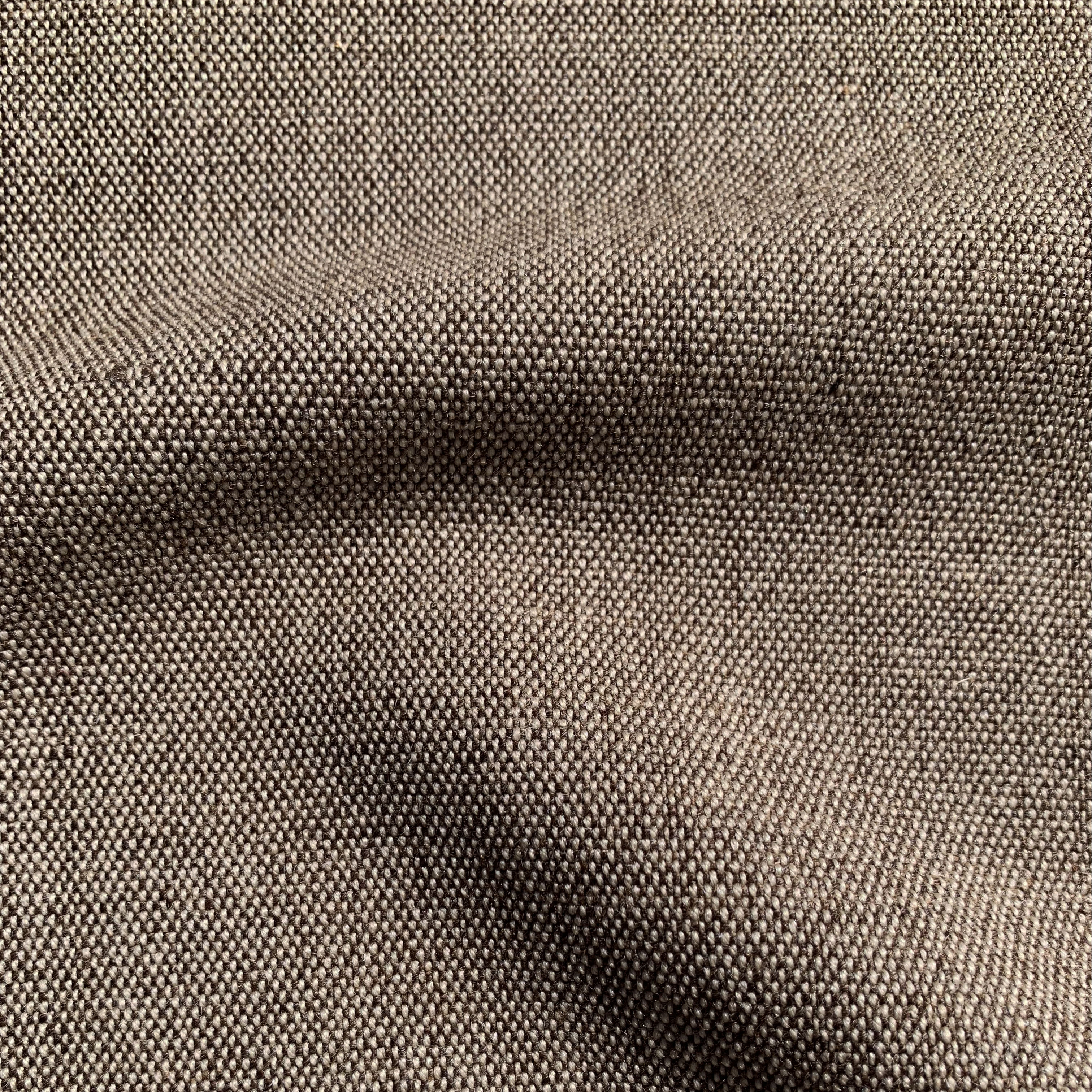 Nick fabric from the Sustainble Reunion range by Sustainable Living Fabrics