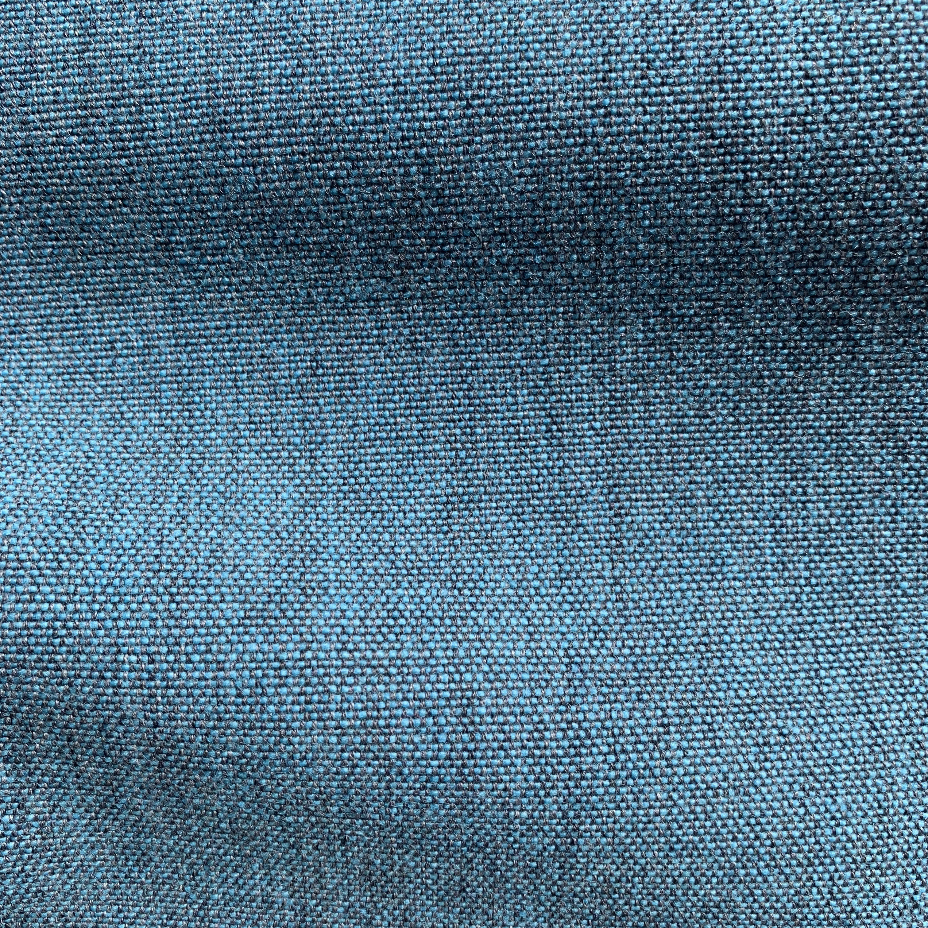 Betty fabric from the Sustainable Operator range by Sustainable Living Fabrics