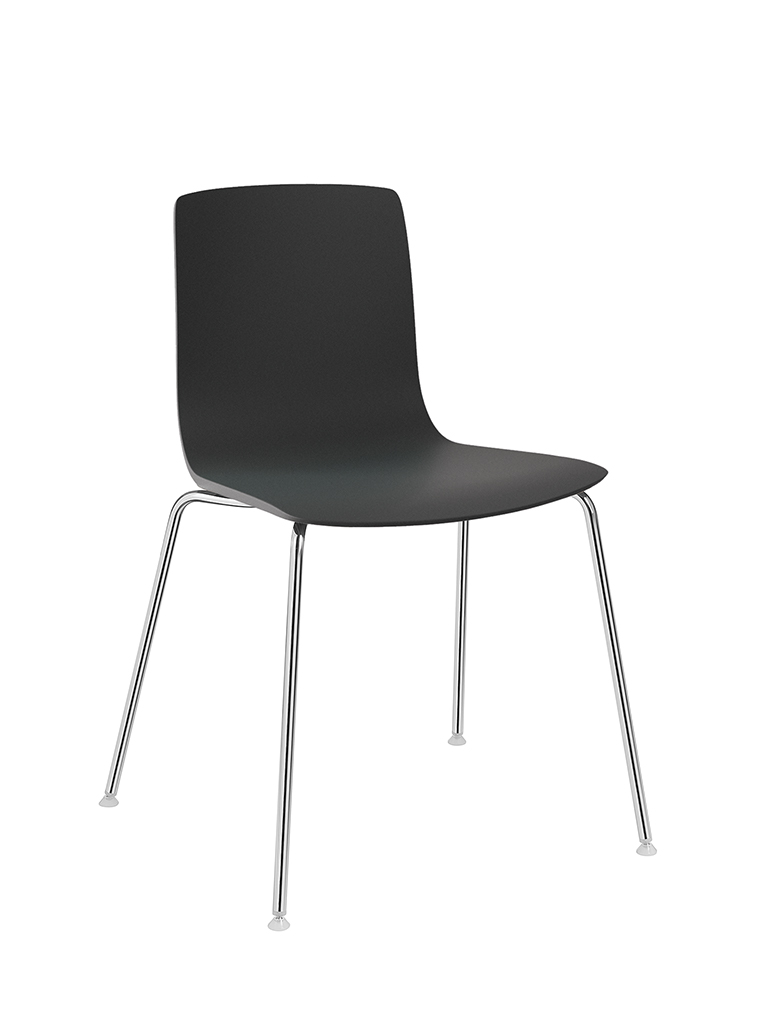 Aava 3943 chair by Arper