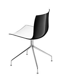 Catifa46 0257 chair by Arper