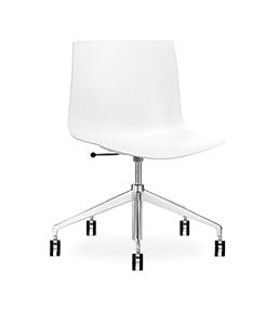 Catifa46 0380 chair by Arper