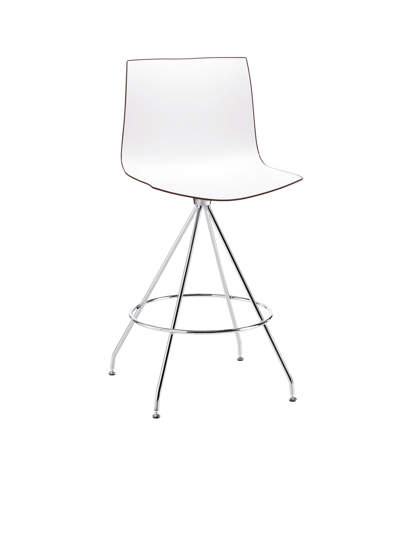 Catifa46 0488 chair by Arper