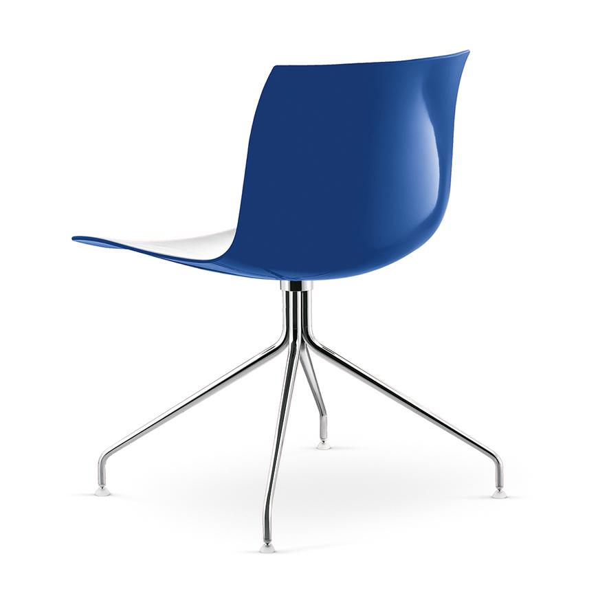 Catifa53 0207 chair by Arper