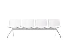 Catifa53 4000508 chair by Arper