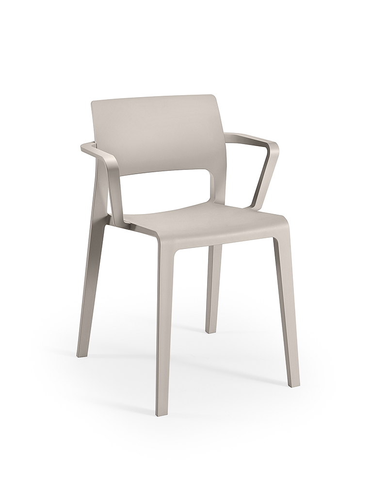 Juno_3602 chair by Arper