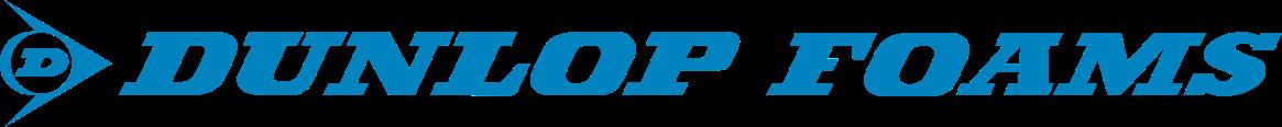 Dunlop Foams Logo