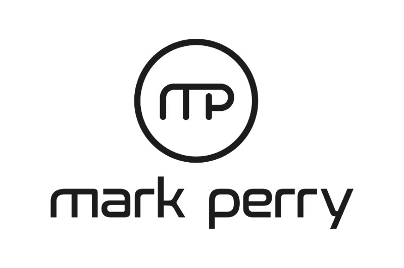 Mark Perry Commercial Furniture Logo 2019