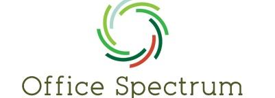 Office Spectrum Logo 2019