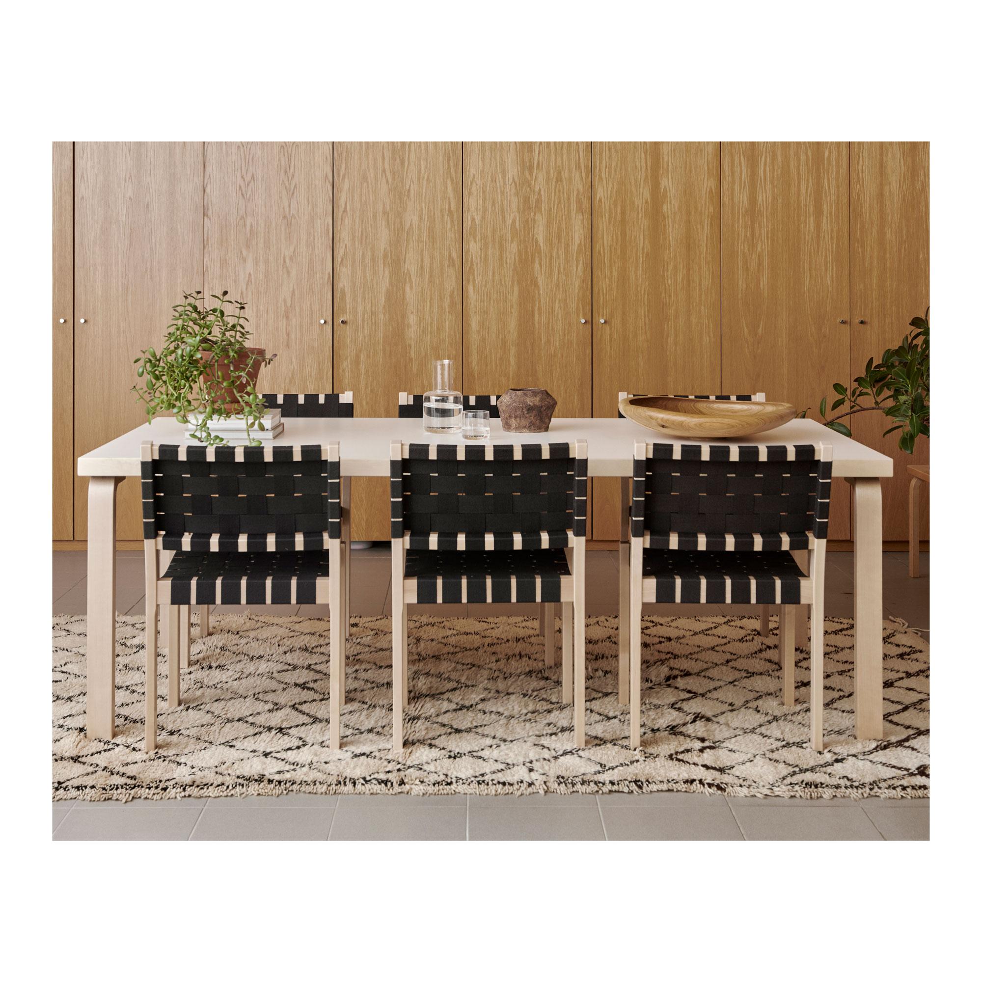 Artek Table 86
