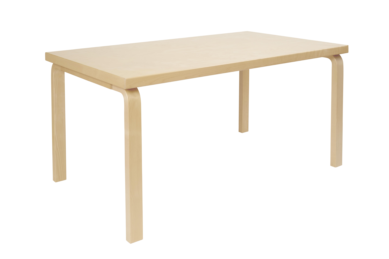 Artek Table 82A