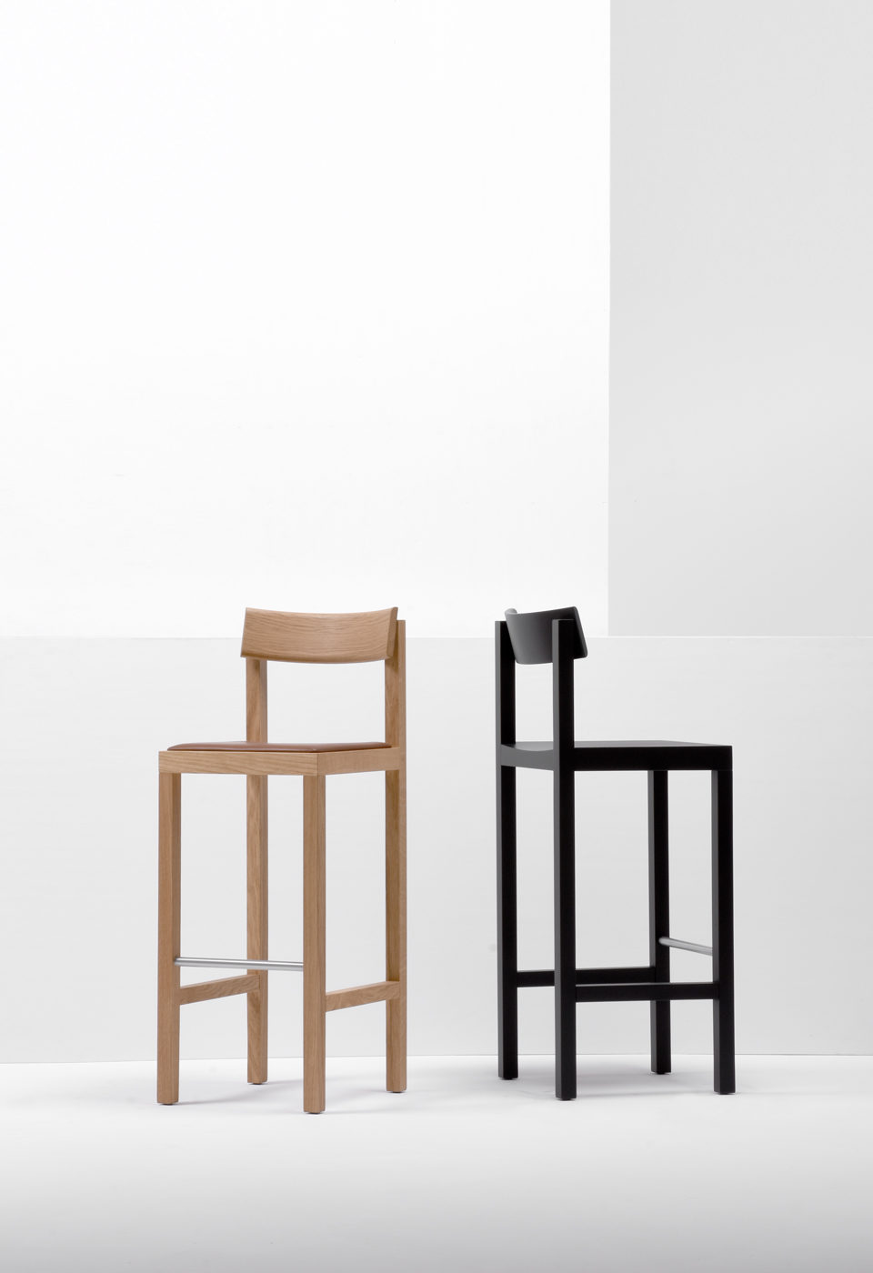 Primo Stool from District