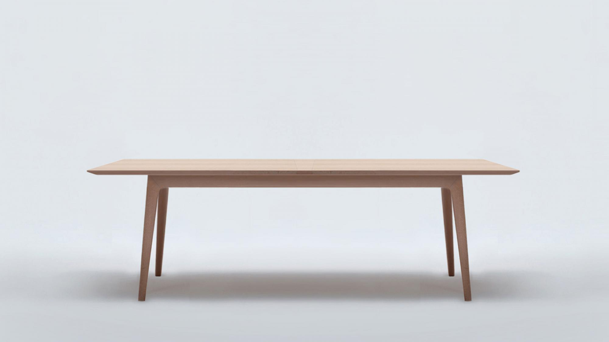 Soul Dining Table from District