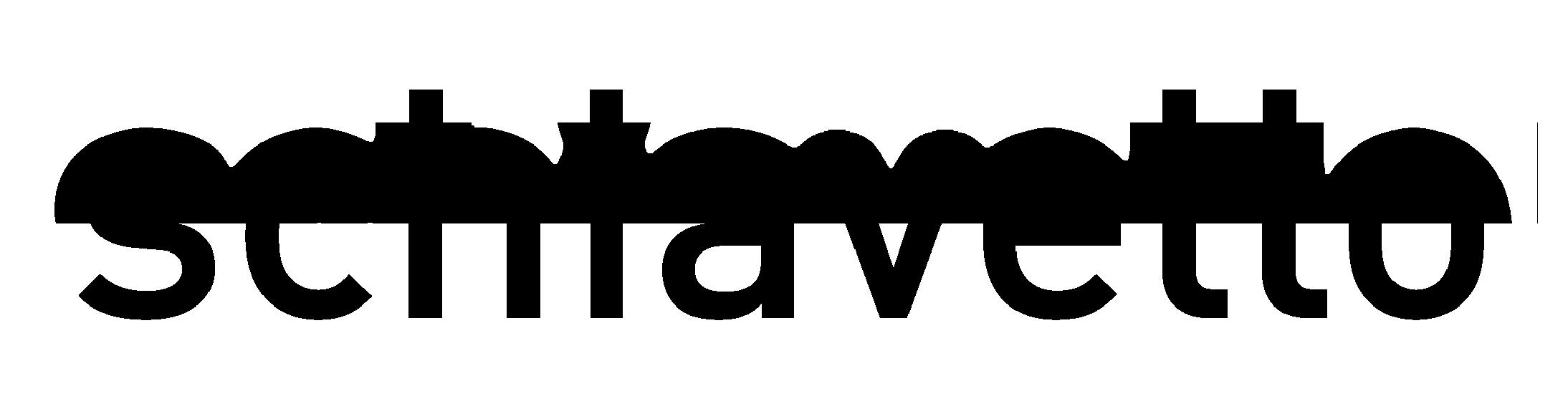 BLACK_SCHIAVELLO_LOGO