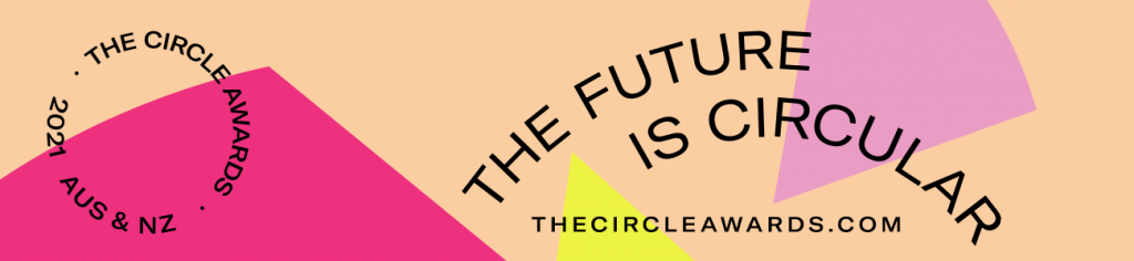 The Future is Circular