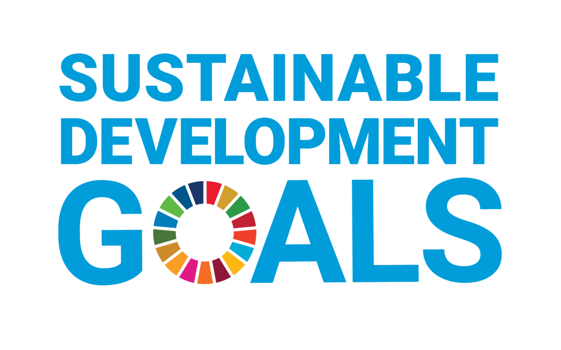 11 Resources to Ignite Action on the Sustainable Development Goals